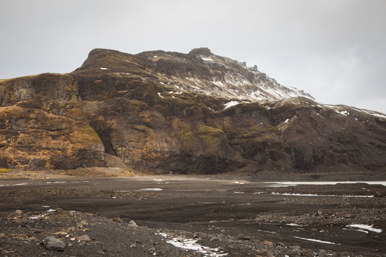 View More: http://aliciaraft.pass.us/iceland